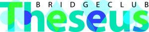 B.C. Theseus logo